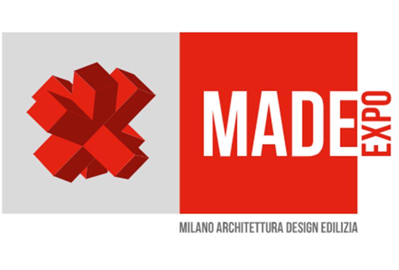 MADE Expo 2019 - крупнейшая в Европе строительная выставка